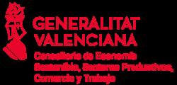 logo gv